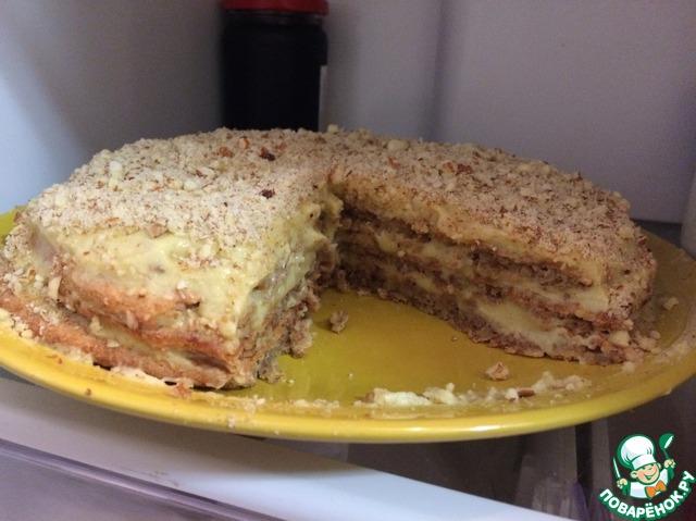 Русич торты фото 2