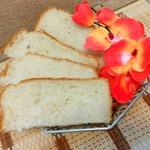 Творожный хлеб для хлебопечки