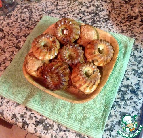 Рецепт макароны с картошкой с мясом суп