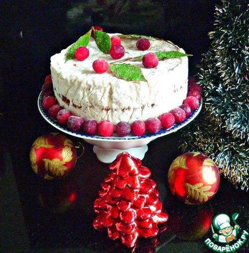 Торт крестнику на день рождения фото 5