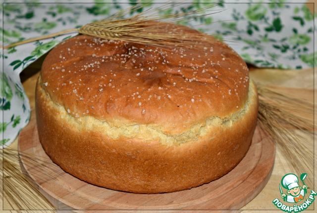 Фото пшеничный колосок