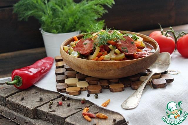 Вкусное мясо рецепт на день рождения