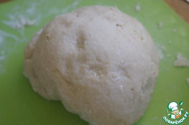 Торт малыш барбоскин фото 3