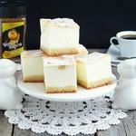 Пирожное «Облачко»