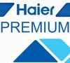 """Программа """"Haier PREMIUM"""""""