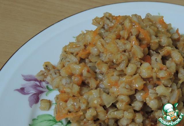 Тв еда ру рецепты малаховский