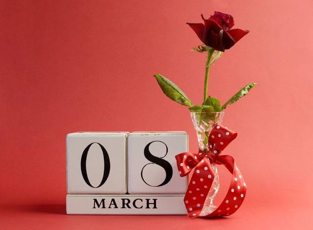 Итальянские ремни к 8 марта