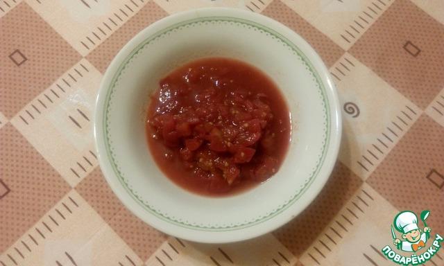 Фасолевый суп  рецепты с фото на Поварру 92 рецепта