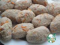 Ленивые голубцы от Аллы Ковальчук ингредиенты