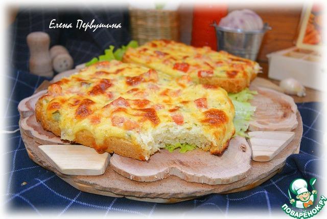 С сыром в аэрогриле рецепты