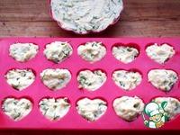 """Мягкий """"сыр"""" из чечевицы ингредиенты"""