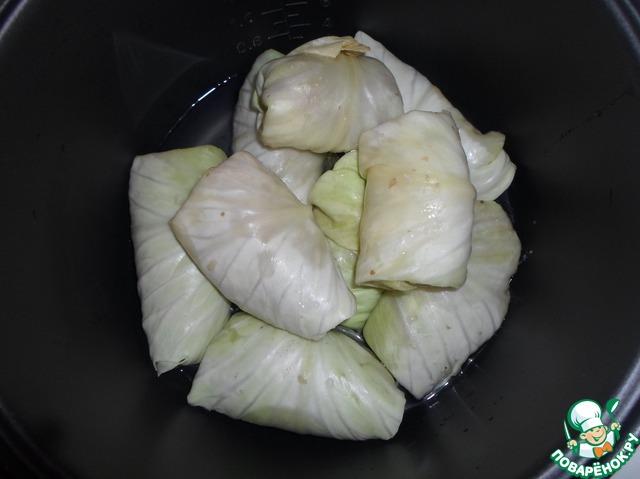 Запеканка с тертым картофелем и фаршем в духовке рецепт