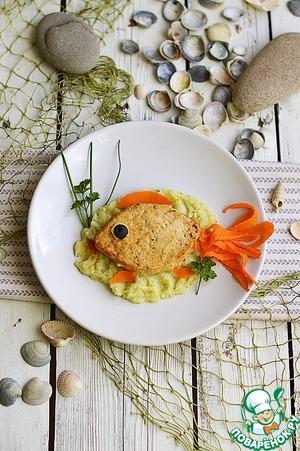 Готовим свежие грибы рецепты