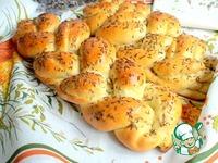 Белорусская хала ингредиенты