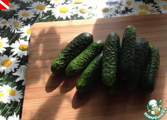 Вкусные зразы в духовке рецепт с фото