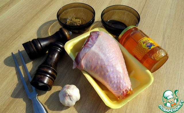 Рецепт закуски из грибов шампиньонов
