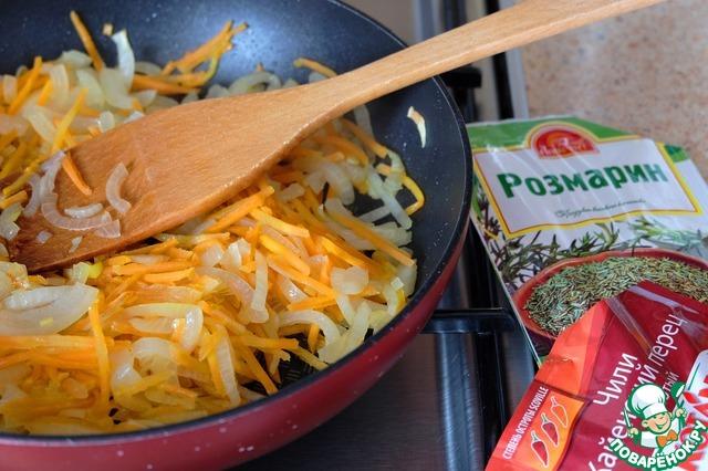 рецепт щуки с томатом в духовке