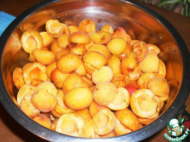 Тайские соусы китайские соусы соусы для вок  купить