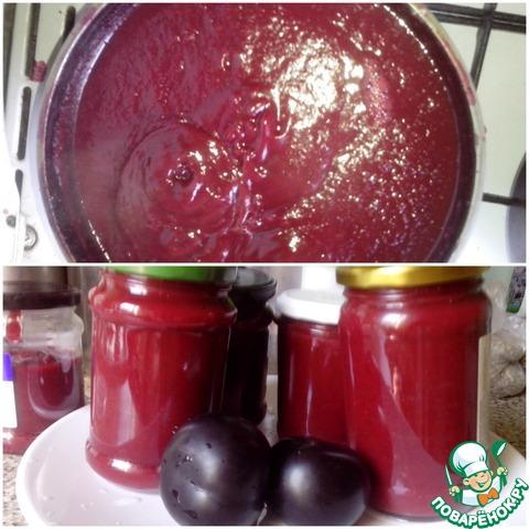 рецепт фрикадельки в сметанном соусе в духовке