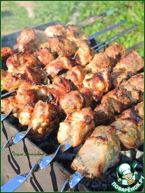 Рецепт приготовления крыльев вкусно