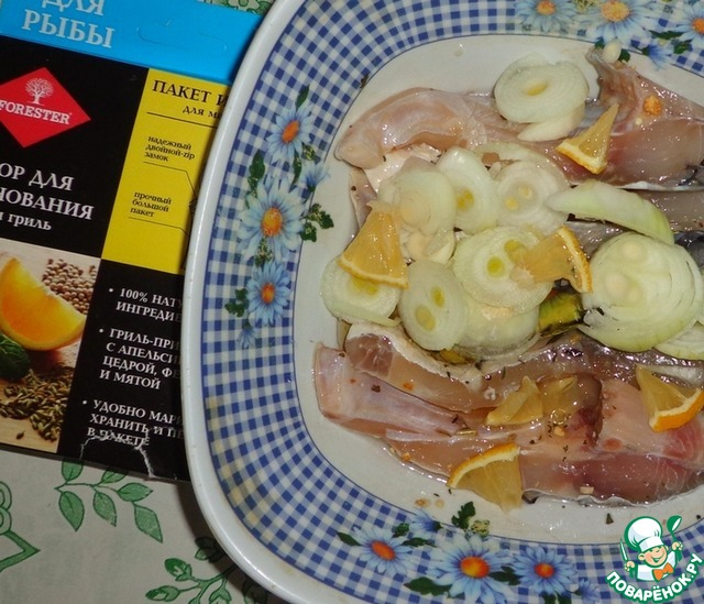 Как вкусно приготовить фасоль красную с курицей