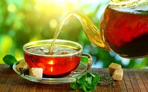 купить синий чай в волгограде