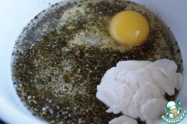Цветная капуста в мультиварке  пошаговый рецепт с фото на
