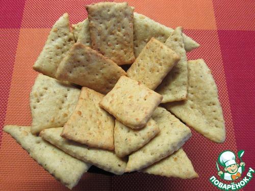 Рецепты из гороховой муки с фото