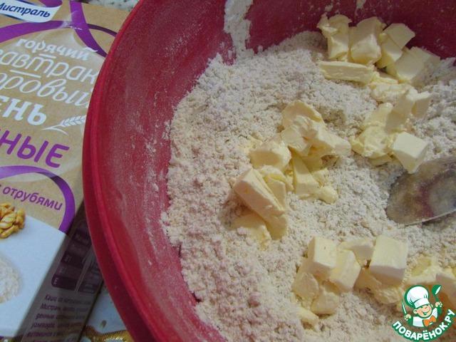грецкий орех с медом потенция