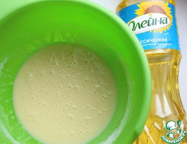 Пряники рецепт в домашних условиях с фото с молоком