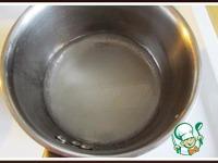 Помидоры черри в карамели ингредиенты