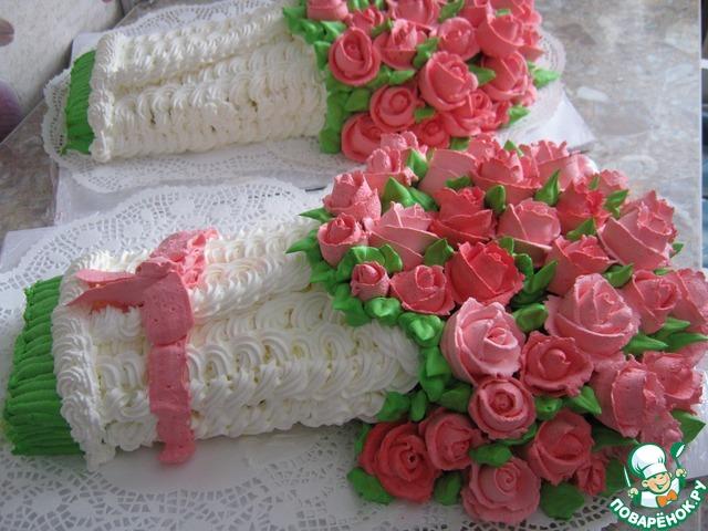 Как своими руками сделать розу канзаши из атласной ленты 39