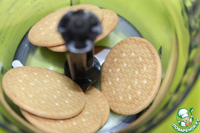 коньяк с маслом от паразитов