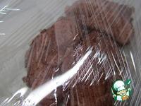 Вяленая куриная грудка ингредиенты