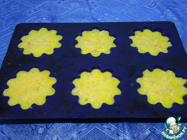 рецепт фаршированного карпа с капустой в духовке