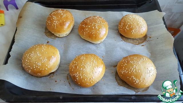 Ирина хлебниковаы пироги