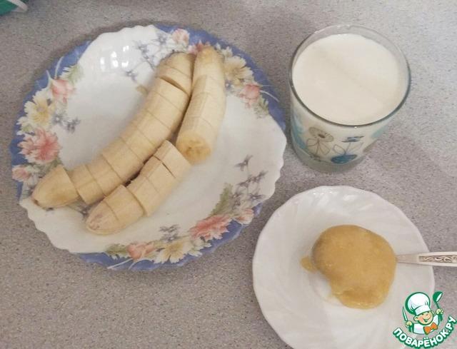 питание по диете 5 стол