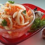 Рецепт куриные ножки в соусе в духовке рецепт с фото пошагово