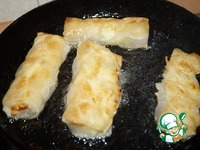Бананово-яблочные рисовые блинчики ингредиенты