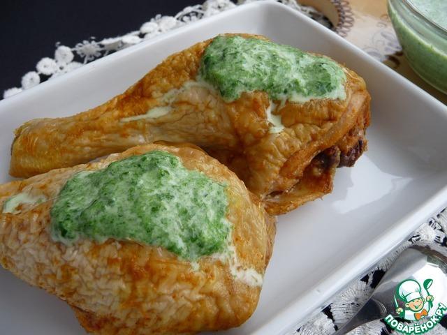 рецепты слоеных салатов с консервами