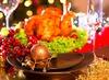 Новогодние рецепты 2017