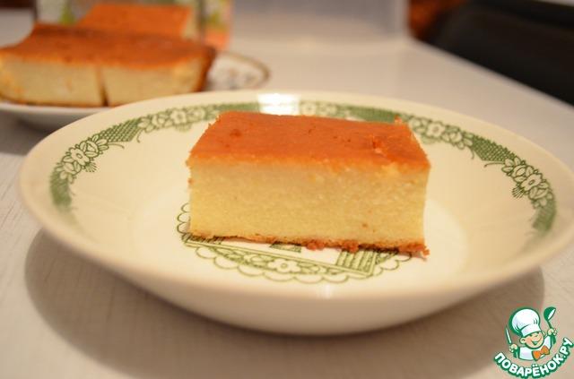 Хачапури нарта рецепт с фото
