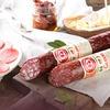 Интересные факты о колбасе