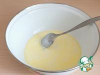 Пирожки печеные с картофелем ингредиенты