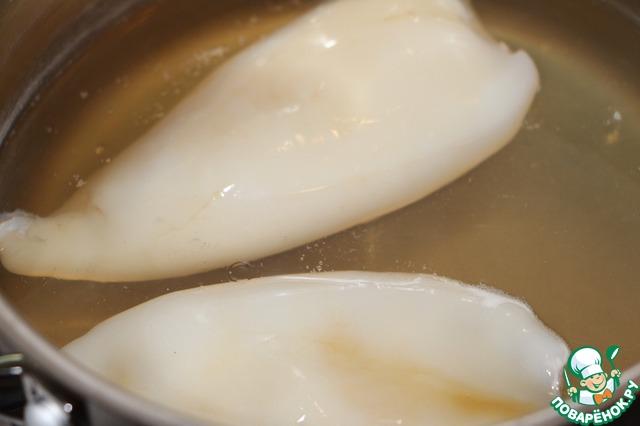Суп из сардин фото рецепт пошаговый