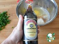 Окономияки по-русски ингредиенты