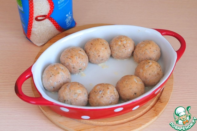 рецепт горбуши в сливках в духовке рецепт с фото