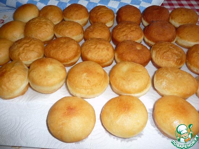 Огурцы по-болгарски в литровых банках рецепты на бис