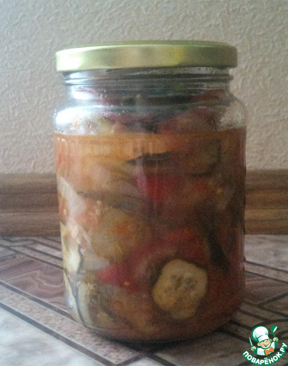 Огурцы и помидоры соленые рецепт пошагово в