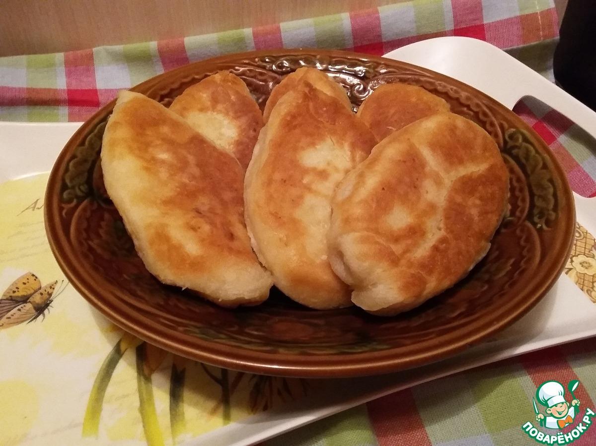 тесто для пирога на майонезе рецепт с фото пошагово